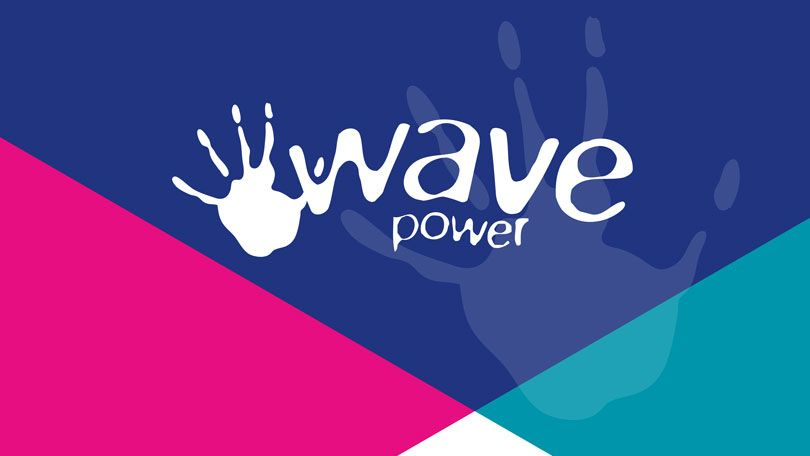 ASA Child Protection - WavePower